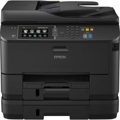 EPSON WorkForce Pro WF-4640 Inkjet Multi Wlrs