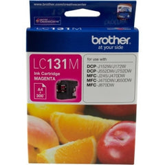 BROTHER LC131M
