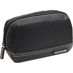 TOMTOM TRAVEL CASE (FITNESS)