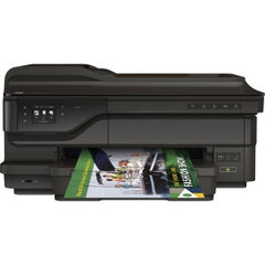 HP Officejet 7612a Wide Format e-All-in-One