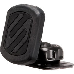 Scosche Industries Inc MAGNETIC DASH MOUNT (English & Spanish P