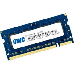 OTHER WORLD COMPUTING 4GB DDR2-667 SO-DIMM 200 Pin Memory