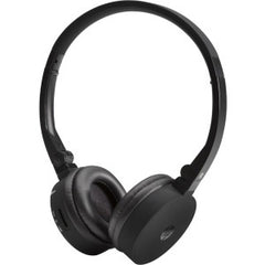 HP BLUETOOTH HEADSET H7000 (BLACK)