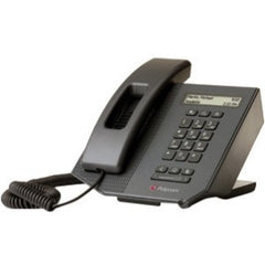 POLYCOM CX300 R2 USB Desktop Phone for MS Lync