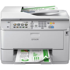 Epson WF-5690 Printer (3 year RTB Warranty) within 50 KM radius