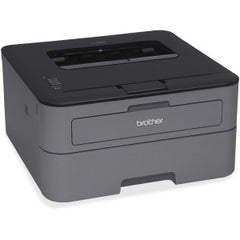 BROTHER HLL2300D 30ppm Mono Duplex Laser Printer