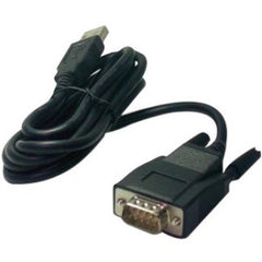 HP USB to Serial Adapter