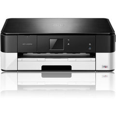 BROTHER DCPJ4120DW Inkjet Colour MFC Wireless Duplex Printer