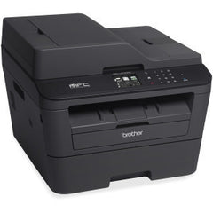 BROTHER MFCL2720DW Duplex Wireless Mono Laser Printer