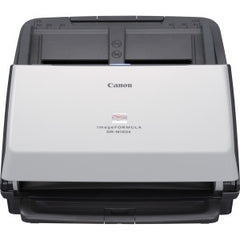 CANON DRM160II HIGH END BUSINESS SCANNER