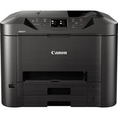 CANON MB5360 Office Pro - Print/Copy/Scan/Fax