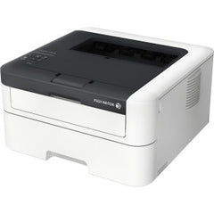 FUJI XEROX P265DW 30PPM MONO WIRELESS LASER PRINTER