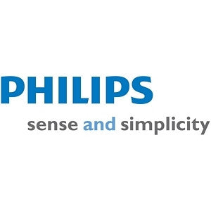 PHILIPS 21.5in AH-IPS DP DVI-D HAS 130mm 4x USB 3.0 Webcam Audio EPEAT Gold ESTAR 6.0 light sensor