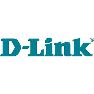 D-LINK 1-Year Web Content Filtering Subscription Licence for DSR-250N