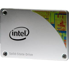 INTEL SSD 535 SERIES 120GB 2.5IN SATA6GB/S 16NM MLC RESELLERPACK