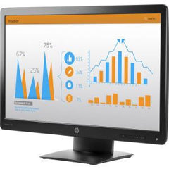 HP PRODISPLAY P232 LED 16:9 MONITOR