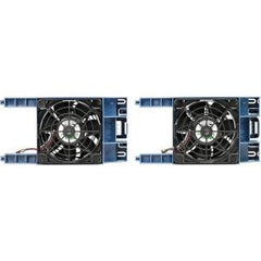 HPE ML110 GEN9 PCI FAN AND BAFFLE KIT