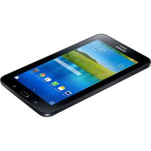 SAMSUNG Galaxy Tab 3 Lite VE 7.0in+ 3G