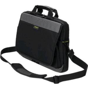 TARGUS 13-14IN CityGear II Slimlite Laptop Bag