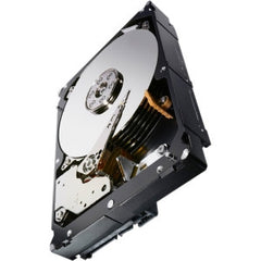 "SEAGATE Constellation ES.3 4TB 3.5"" SAS SED"