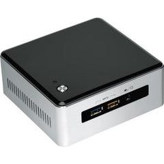 INTEL NUC CEL-N3050 Mini PC Desktop Kit 2.5in