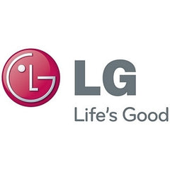LG GS40N SLIM INTERNAL DVD WRITER