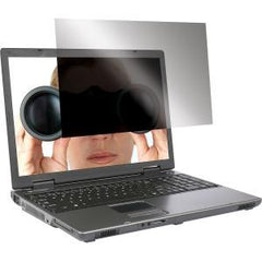 TARGUS 4VU PRIVACY SCREEN FOR 13.3IN 16:9 (293.94 X 165.12)
