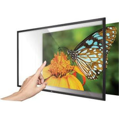 "LG 49""TOUCH OVERLAY 10 POINTS SE3KB&SM5KB"
