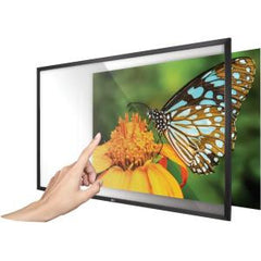 "LG 55""TOUCH OVERLAY 10 POINTS SE3KB&SM5KB"