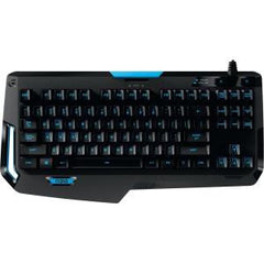 LOGITECH G310 ATLAS DAWN MECHANICAL GAMING KB