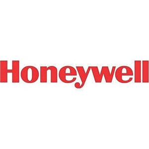 HONEYWELL 5100 ANZ WALL PLUG ADAPTER