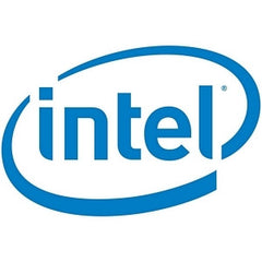 INTEL CPU Thermal solution 130W LGA 1151/1156/1150 support