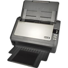 FUJI XEROX DOCUMATE 3125 SCANNER - A4 ADF UP TO 25P