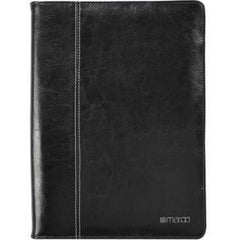 Maroo Surface 3 - Black Leather Folio