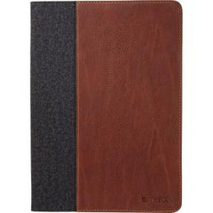 Maroo Surface 3 - Woodland Brown Folio