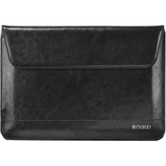 Maroo Surface 3 -Black Leather Envelope Sleeve