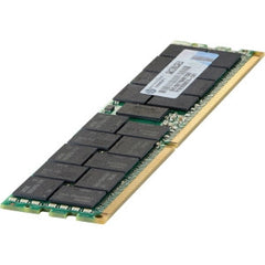 HPE 8GB 1Rx4 PC3-12800R-11 Kit