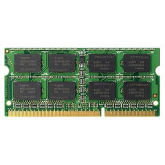 HPE 16GB 2RX4 PC3-12800R-11 KIT