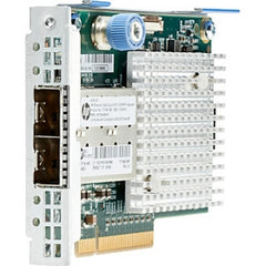 HPE Ethernet 10Gb 2P 571FLR-SFP+ Adptr
