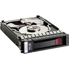 HPE 450GB 12G SAS 15K 3.5in CC ENT HDD