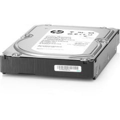 HPE HP 4TB 6G SATA 5.9K 3.5IN NHP ETY HDD