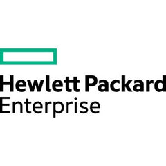 HPE HP MSA 600GB 12G SAS 10K 2.5IN ENT HDD
