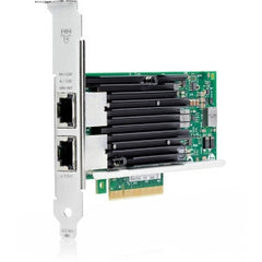 HPE Ethernet 10Gb 2P 561T Adptr