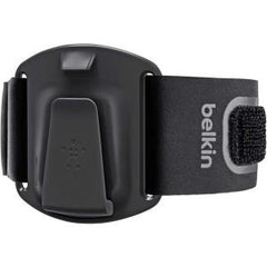 BELKIN Clip-fit Armband for iPhone 6 Black