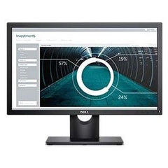 DELL E2216H 22IN LED MONITOR