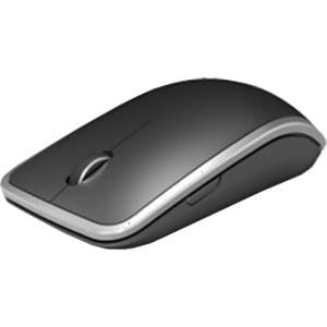 d11625b808f DELL WM514 WIRELESS LASER MOUSE