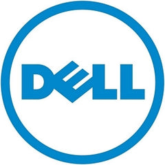 DELL TAPE MEDIA LTO6 5 PACK X4V5LTO65NZ