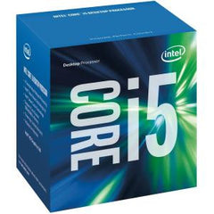 INTEL CORE i5-6500 3.20GHZ SKT1151 6MB CACHE BOXED