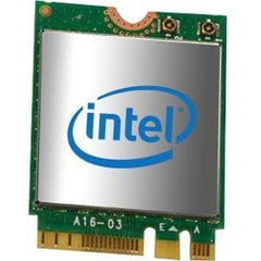 INTEL 802.11 AC 7265 DUAL BAND WIFI BT M.2 MOD