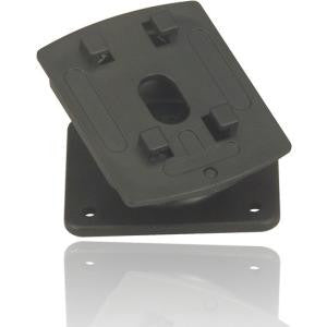 STRIKE GROUP Strike TR Swivel Mount